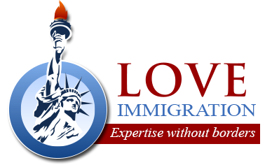 love law logo eng